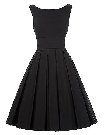 Image result for 50s dress