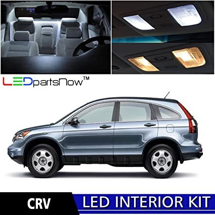 2005 Honda Crv Interior Light Fuse Billingsblessingbags Org