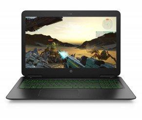 Best gaming laptop under 60000 in India 2020 7