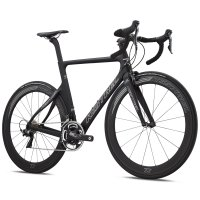 Kestrel Talon X Dura-Ace Road Bike - 2018