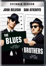 Amazon.com: The Blues Brothers: John Belushi, Dan Aykroyd, John Candy, Carrie Fisher, James Brown, Aretha Franklin, Ray Charles, John Lee Hooker, Steven Spielberg, John Landis, Frank Oz, Cab Calloway, Twiggy, Paul Reubens,