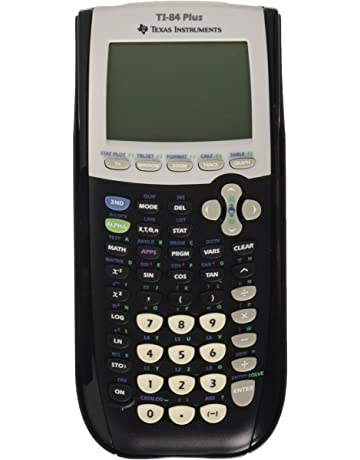 graphing-calculators