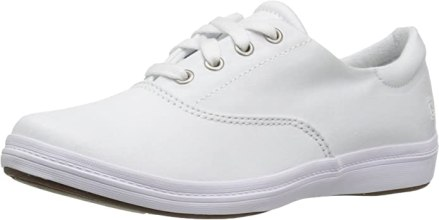 Grasshoppers Women's Janey Ii Fashion Sneaker