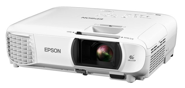 Epson Home Cinema 1060 Projector Black Friday 2019 Deals