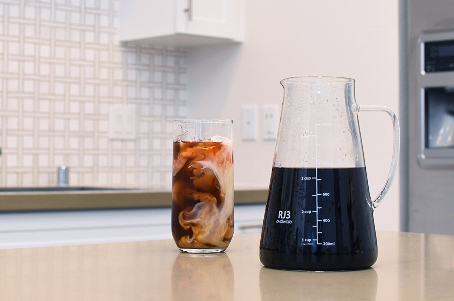 best-iced-coffee-machine