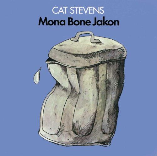 Mona Bone Jakon: Stevens, Cat: Amazon.fr: Musique