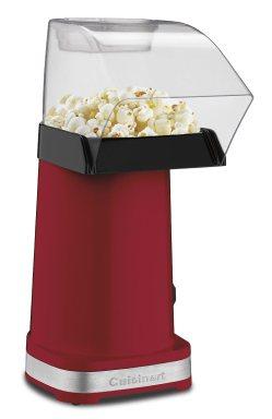 Cuisinart CPM-100 Hot Air Popcorn MachineBlack Friday Deal 2019