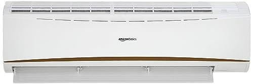 Amazon Basics 1.5 Ton