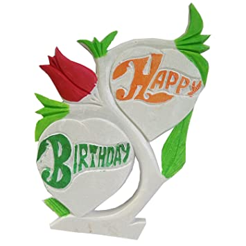 Buy Salvus App Solutions Unique Birthday Gifts Marble
