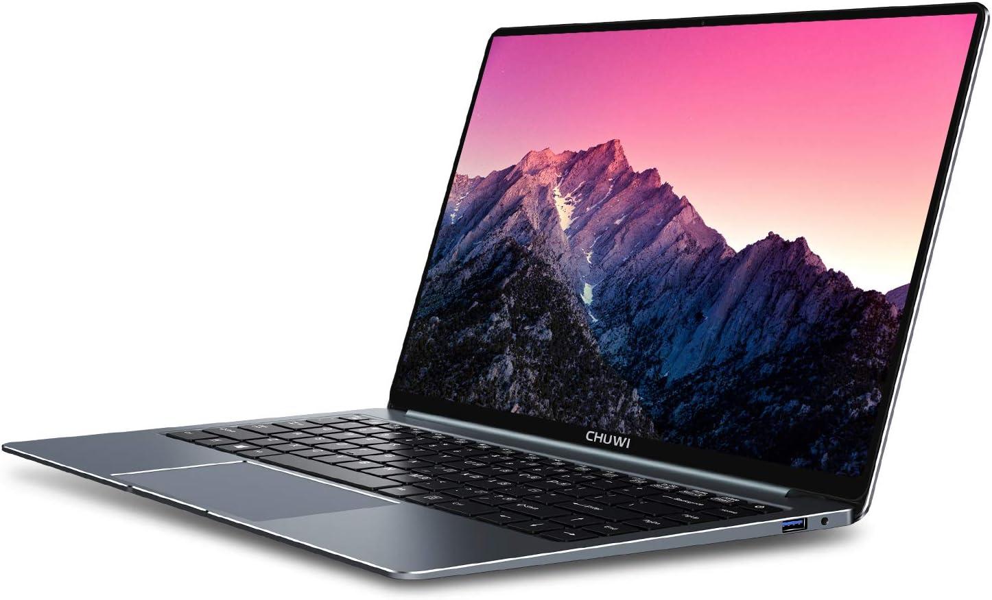 CHUWI Lapbook Pro