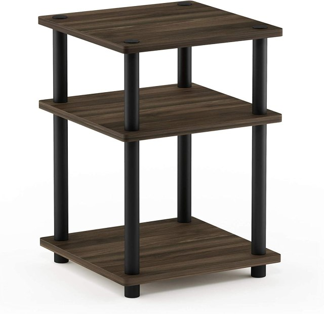 Top Small Space Multifunctional Furniture
