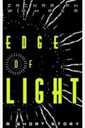 Edge of Light Cover
