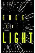 Edge of Light Cover