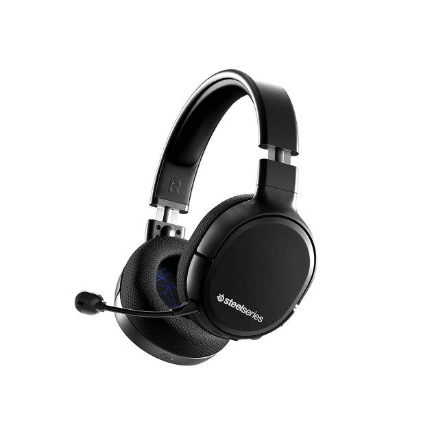 Gamers Discussion Hub 71M5FoYJ%2BKL._SL1500_ Most Value for Money Wireless Gaming Headphones