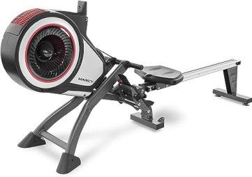 Best Air Rowing Machine