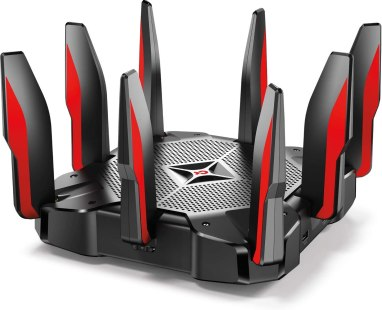 Xbox One Routers