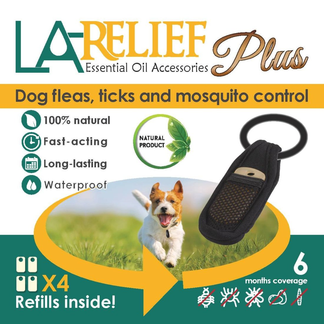 Natural-Control-Mosquito-Repellent-Relief