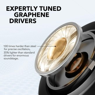 Neo True Wireless Earbuds