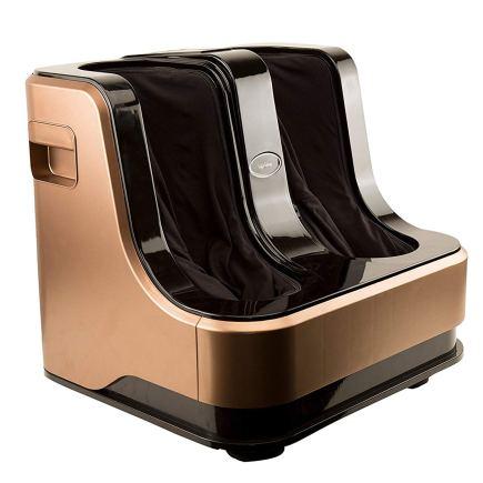 Calf and Leg Massager, foot massager machine