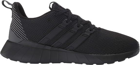 Adidas Men's Questar Flow Shoes