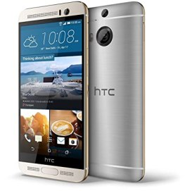 Image result for HTC M9 plus