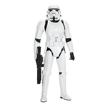 Star Wars Figur 50 Cm Stormtrooper