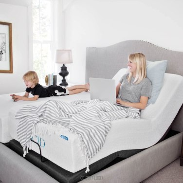 Best Hospital Beds for Home use