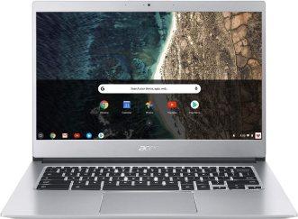 11.Acer Chromebook 514 cb514-1ht-c7az | chromebooks with backlit keyboard