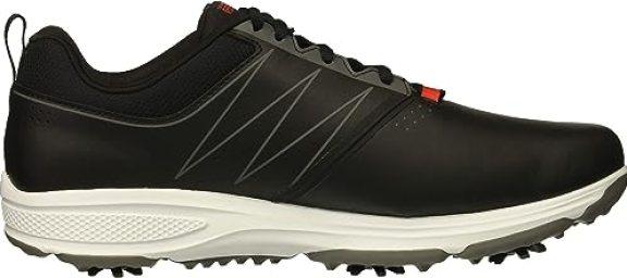 Skechers Go Golf Men's Torque Golf Shoe