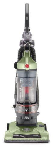 Hoover T-Series WindTunnel Rewind Plus Upright Vacuum