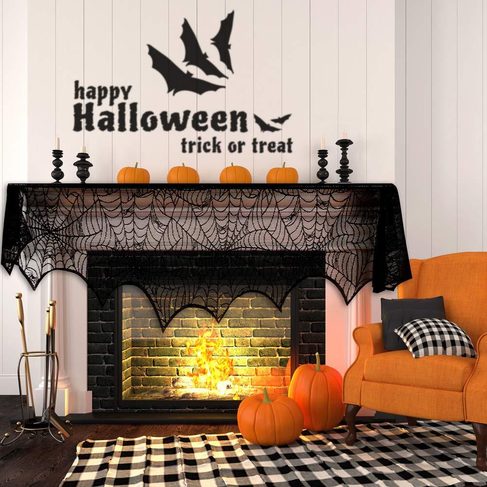 Halloween para tu casa