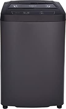 Godrej 6.2 Kg Fully-Automatic Top Loading Washing Machine