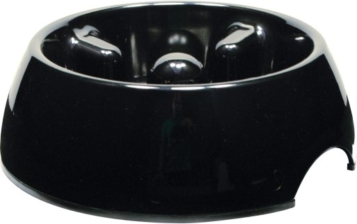 71Q1b3Ka9LL. AC SL1500 Best Slow Feed Dog Bowl Reviews and Buying Guide