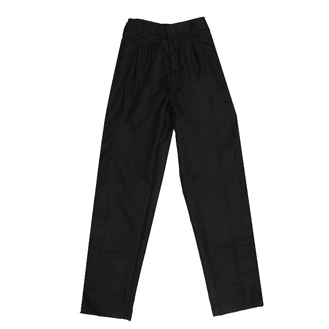 Buy Kv Winter Full Pant Boys 38 At Amazon In