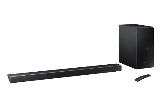 HW-N550 Samsung Soundbar Black Friday Deal 2019