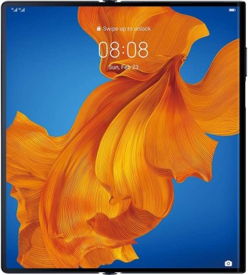 Smartphones  5G - Rapporto GSA (Global mobile Suppliers Association)