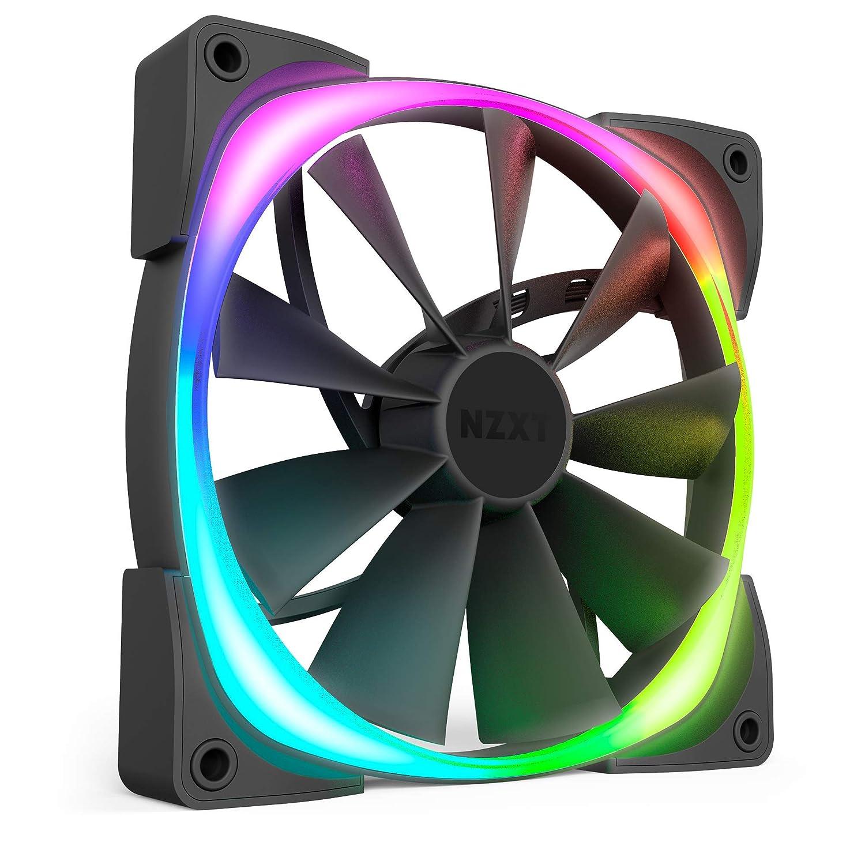 BEST 120 mm RGB Fans