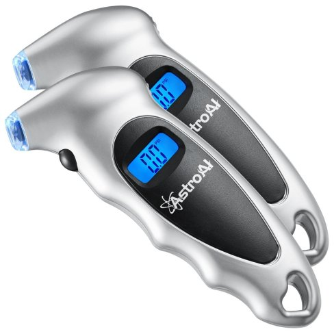 Digital Tire Pressure Gauge products that make life better