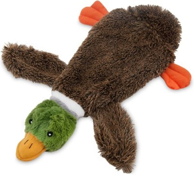 71RYZSLBQBL. AC SL1000 Best squeak toys for dogs – which is for yours?