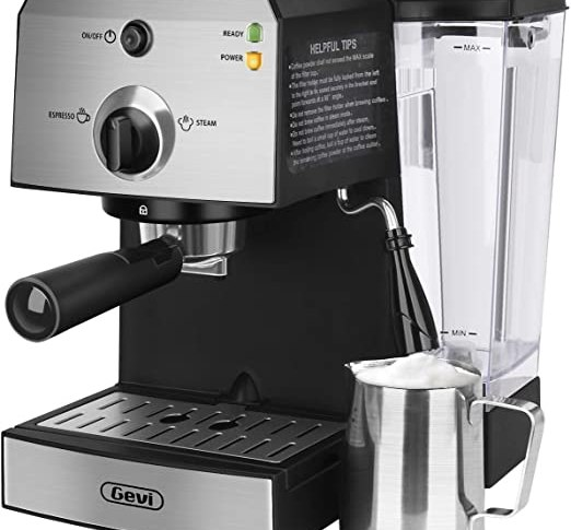 Mastrena-semiautomatic-espresso-machine
