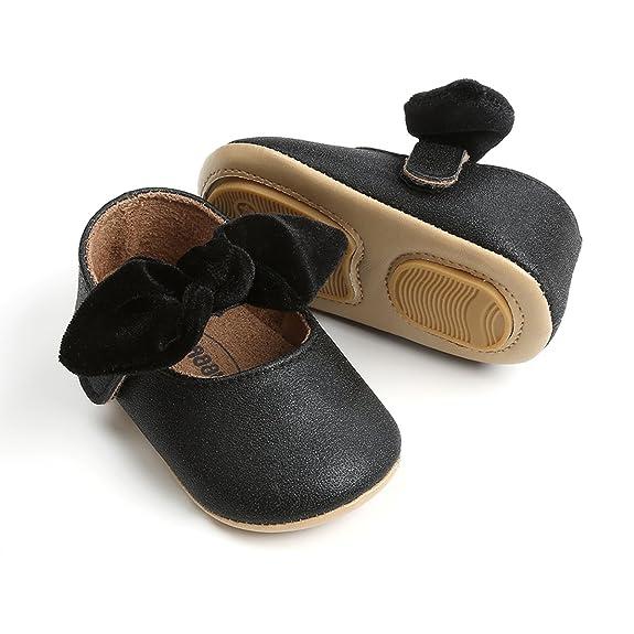 zapatillas para bebe color negrohttps://amzn.to/2Sz331Y