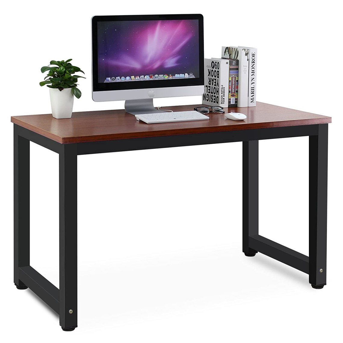 title | Home Office Computer Desk