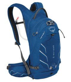 best mountain bike hydration packs