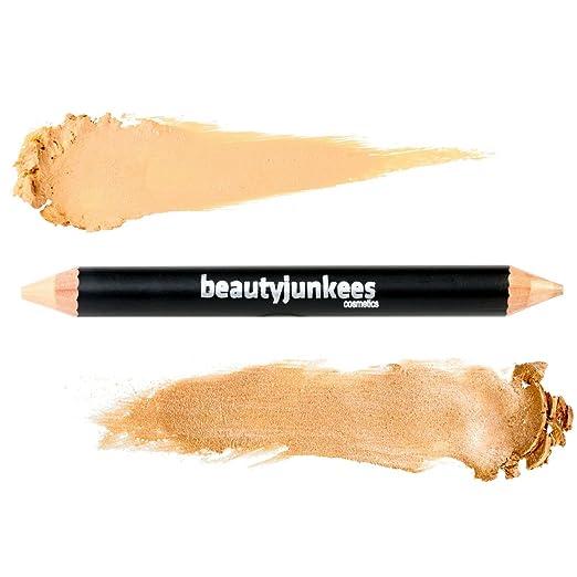 Concealer | Beauty Junkees