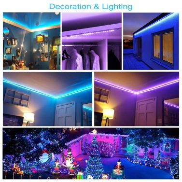 stardust led lighting, gifts for girls, teen girl gifts, teen boy gifts