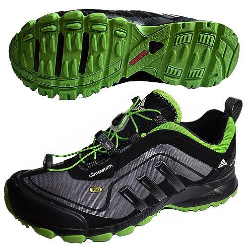 Chaussures Trail Adidas 5