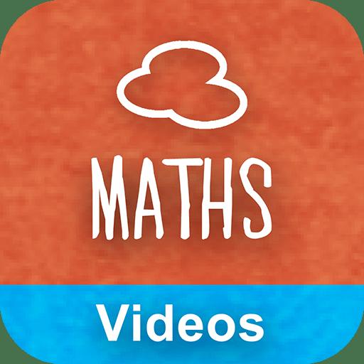 GCSE Maths Tutor Videos