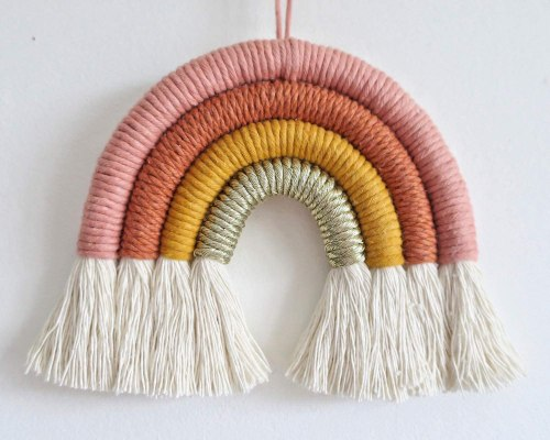 10 Room Decor Items To Create Your Bohemian Oasis