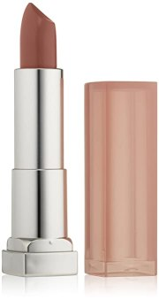 These are the best mac lipstick dupes for your money!