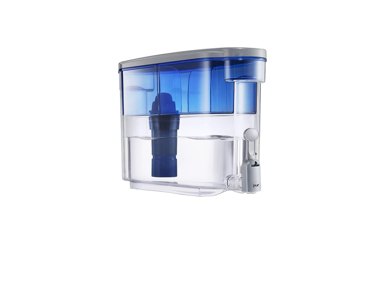 PUR 18-Cup Dispenser DS-1800Z